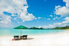 5 Most Affordable All-Inclusive Beach Resorts – Cheap Vacation Plans