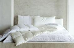 daunenbettdecke schlafzimmer gestalten schlafzimmer ideen