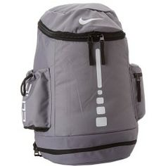 basketball hoop backpack
