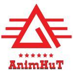 AnimHuT