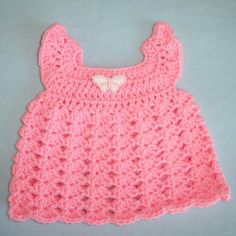 Baby Clothes Patterns Free | Free Crochet Patterns – Clothes for Babies & Kids