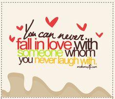 true true true...