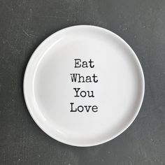 prato eat what you love