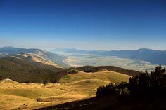 Livanjsko polje, Bosnia and Herzegovina