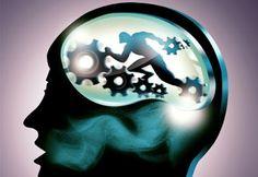 ♥ Cérebro exercitado pode prevenir doenças ♥  http://paulabarrozo.blogspot.com.br/2016/06/cerebro-exercitado-pode-prevenir-doencas.html