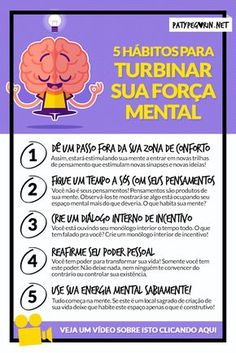 Hábitos Para Turbinar Sua Força Mental e Fazer Acontecer!Para Para Sakura Para Para Sakura is a 2001 Hong Kong musical romantic comedy film directed by Jingle Ma, starring Aaron Kwok and Cecilia Cheung. The film was shot in Shanghai and Tokyo. Self Development, Personal Development, Brain Diseases, Research Writing, Emotional Intelligence, Neuroscience, Study Tips, Way Of Life, Better Life