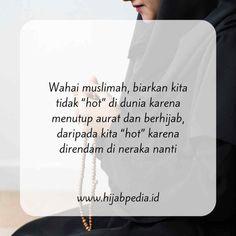 Reminder Quotes, Self Reminder, Muslim Quotes, Islamic Quotes, Prayer Board, I Pray, Qoutes, My Life, Prayers