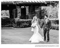 Bride, Golf Course, Wedding, Wedding Day, Groom, boutonniere, Vintage, Rustic Wedding, Dove Canyon Country Club Wedding, Orange County Wedding Photography, Orange County Wedding Photographer Jason Burns Photography