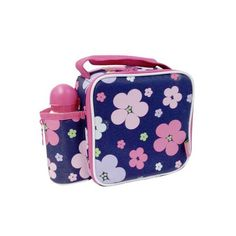 f775d591225a 82 Best Back to School images in 2014 | Bags, Back to school, Backpacks
