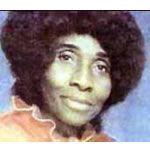 Edna Glaze  Case Type: Endangered DOB: Jan 01, 1916 Missing Date: Mar 19, 1996    Age Now: 98 Missing City: Bevard Missing State: NC ...
