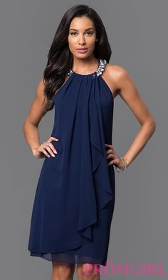 Shop homecoming dresses at PromGirl. Short dresses for homecoming hoco dresses, cute homecoming dresses, tight homecoming dresses, and trending homecoming party dresses. Homecoming Dresses Tight, Hoco Dresses, Types Of Dresses, Evening Dresses, Casual Dresses, Summer Dresses, Formal Dresses, Mom Dress, Lace Dress