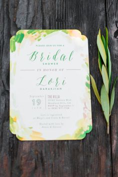 rustic-italian-olive-branch-bridal-shower6.png 477×716 pixels