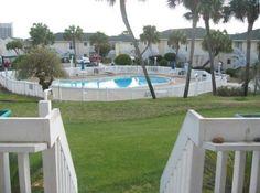 Destin Vacation Rental