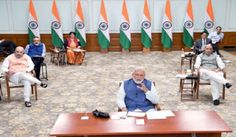 #Bodopress, Northeastern News Portal. : PM Modi has spoken directly to video conferencing ... Nanny Services, Sonia Gandhi, Hold A Meeting, Private Hospitals, Need To Meet, Movie Tickets, Indian Movies