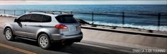 Subaru Three-Row Crossover Confirmed for New family SUV will be larger than old Tribeca. Colorado Springs, Subaru Tribeca, Family Suv, Automotive News, Exotic Cars, Motor Car, Used Cars, Automobile, Vehicles
