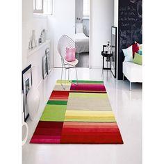 Sisal vloerkleed wit 160cm | Frankrijk | Pinterest | Decoration and ...