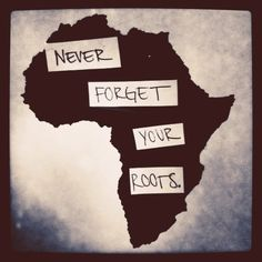Free Forever Africa will always be my home.Africa will always be my home. Trash Polka, African Culture, African Art, African Logo, African Beauty, Afrika Tattoos, Africa Quotes, Never Forget You, Out Of Africa