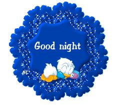 Good Night sister and all. Have a peaceful sleep. Good Night Love Images, Cute Good Night, Good Night Gif, Good Night Sweet Dreams, Good Night Image, Good Night Quotes, Evening Greetings, Good Night Greetings, Good Night Messages