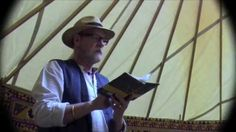 Video live performance Herbaceous by Paul Evans Flag iris - YouTube