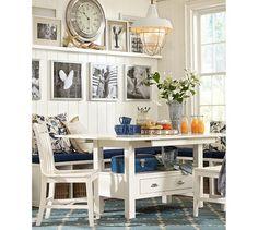 1000 images about cottage kitchen on pinterest cottage