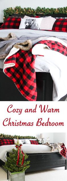 Cozy and Warm Christ