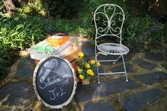 Salvatacones del barro en bodas con césped  #salvatacones#bodas#wedding  www.omicroncc.com