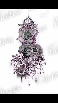 best 25 half sleeve tattoos ideas on pinterest half