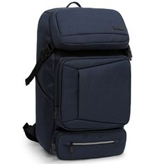 15 Laptop Backpack Rucksacks for Men College Bag TOPPU 624 (24)