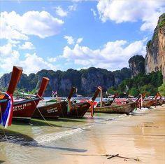 Hotels-live.com/cartes-virtuelles #MGWV #F4F #RT Follow @light.travels for more beautiful travel photos! @light.travels. Location: Thailand by @light.travels. Tag: #lifeonourplanet by lifeonourplanet https://www.instagram.com/p/BDACYdjiSZ9/