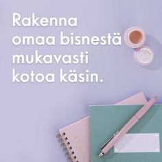Helsinki, Sweden, Projects To Try, Faith, Inspirational, Cosmetics, Loyalty, Believe, Religion