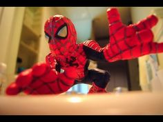 Spider Profit Review - Spider Profit Scam Or Legit? Spider Profit Tradin...