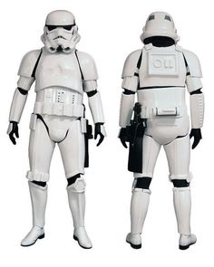 TK anh hero.jpeg ... costume reference guide for star wars, lots and lots of star wars costumes