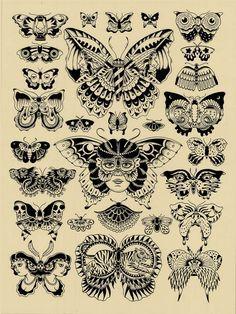 traditional tattoo - Pesquisa Google