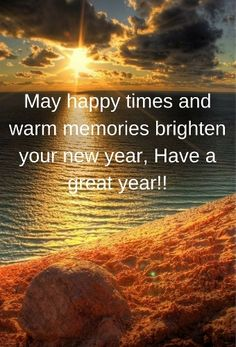 Happy New Year Quotes : Happy New Year Messages 2020 for Friends, Lovers, Boyfriend, Girlfriend Happy New Year Minions, Happy New Year Ecards, New Year Jokes, Happy New Year Message, Happy New Year Quotes, Happy New Year Greetings, Quotes About New Year, Happy New Year 2019, New Year's Eve Wishes