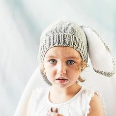 Kids' Animal Beanies - Cutesy Creature Headwear for Kiddies