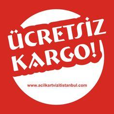 Türkiye geneli ücretsiz kargo ile bir tık ile kartvizit işlerinizi yaptırabilirsiniz http://www.acilkartvizitistanbul.com/