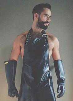 gay suit fedtsh