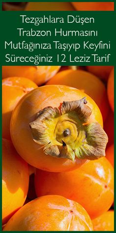 12 delicious recipes to carry and enjoy the persimmon falling on the counters in your kitchen, Cheesecakes, Eating Well, Ham, Yummy Food, Delicious Recipes, Recipies, Food And Drink, Fruit, Vegetables