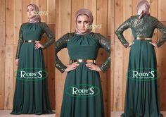 rody hijab fashion 43