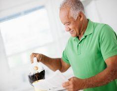Kopi adalah salah satu minuman yang sangat banyak digemari di berbagai belahan dunia. Kopi biasanya dikonsumsi saat pagi hari ketika seseorang hendak beraktifitas tidak lengkap rasanya jika belum menyeruput secangkir kopi. Kopi juga kerap menemani aktifitas seseorang di malam hari baik karena memerlukan sedikit kesegaran agar semua aktifitas ataupun kerjaan di malam hari bisa dilalui dengan lancar. Manfaat kopi yang bisa membuat tubuh kita merasa jadi lebih segar serta meningkatkan daya…