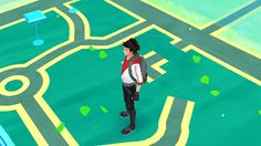 How Much Data Does Pokemon Go Use?
