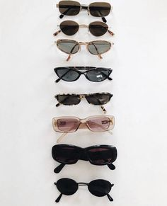 eae561dd9 297 Best goggles images in 2019 | Sunglasses, Glasses, Sunnies