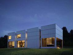 HHF Architects + Ai Weiwei