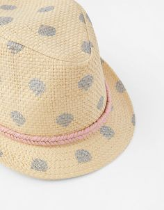 Foil Shell Print Trilby Hat Natural | Girls hats, Gloves & Scarves | Accessorize UK Trilby Hat, Summer Hats, Girl With Hat, Shells, Scarves, Gloves, Fashion, Conch Shells, Scarfs