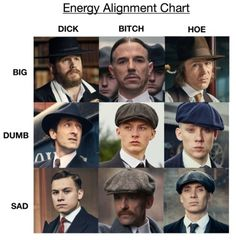 Tag yourself peaky edition John Shelby Peaky Blinders, Peaky Blinders Poster, Peaky Blinders Wallpaper, Peaky Blinders Series, Peaky Blinders Thomas, Peaky Blinders Quotes, Cillian Murphy Peaky Blinders, Series Movies, Tv Series