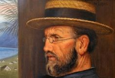 pater damiaan (father damien)