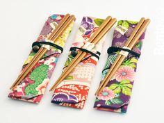 :: My Hashi Kimono ::