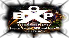 Elite Exposure From BOPX#businessexposure2051#ExposureBobsOnlinePromoX#multimediaseoexposure