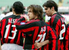 Milan Wallpaper, Ac Milan, Soccer, Football, Humor, Collection, Sports, Women, Madness
