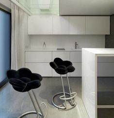 "persephone🍸 on Twitter: ""soshun stool by masanori umeda… "" Home Room Design, Dream Home Design, Home Interior Design, House Design, First Apartment Decorating, Aesthetic Room Decor, Dream Rooms, House Rooms, Bedroom Decor"